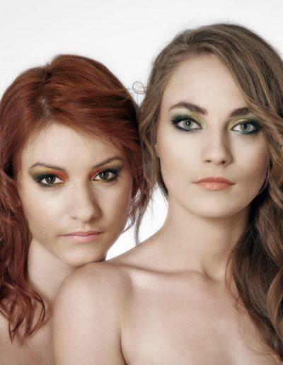 AGMA-STUDIO-Agnieszka-Meissner-kreatywny-artystyczny-portret-kobiecy-metamorfoza-beauty-35