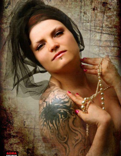 AGMA-STUDIO-Agnieszka-Meissner-kreatywny-artystyczny-portret-kobiecy-metamorfoza-beauty-36