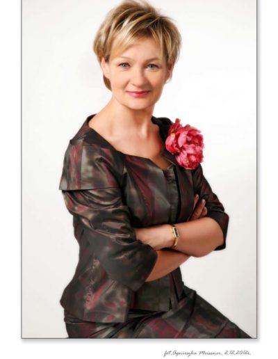 AGMA-STUDIO-Agnieszka-Meissner-kreatywny-artystyczny-portret-kobiecy-metamorfoza-beauty-4