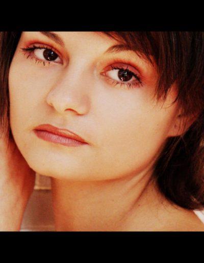 AGMA-STUDIO-Agnieszka-Meissner-kreatywny-artystyczny-portret-kobiecy-metamorfoza-beauty-41