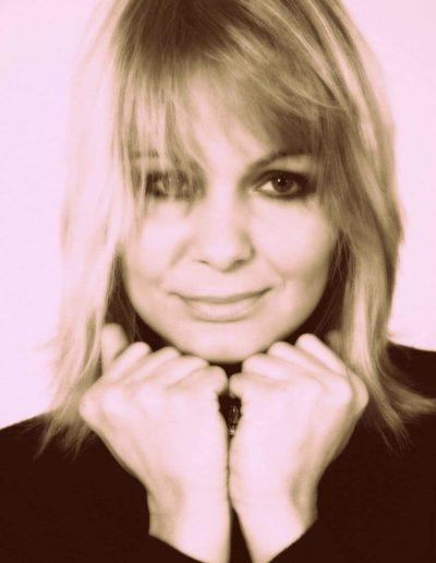 AGMA-STUDIO-Agnieszka-Meissner-kreatywny-artystyczny-portret-kobiecy-metamorfoza-beauty-6