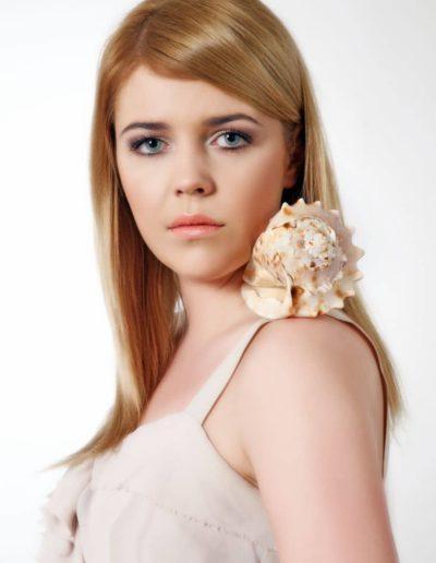 AGMA-STUDIO-Agnieszka-Meissner-kreatywny-artystyczny-portret-kobiecy-metamorfoza-beauty-7