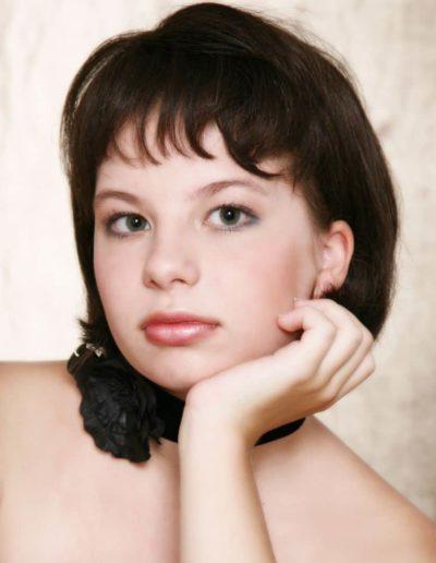 AGMA-STUDIO-Agnieszka-Meissner-kreatywny-artystyczny-portret-kobiecy-metamorfoza-beauty-9