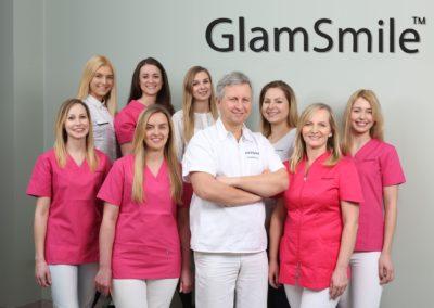 GLAMSMILE-POZNAŃ-1