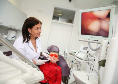 IMPLANT-MEDICAL-GNIEZNO-1.2
