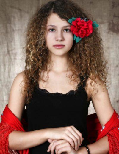 URODZINY-W-STUDIO-FOTOGRAFICZNYM-Agma-Studio-Fotografia-14