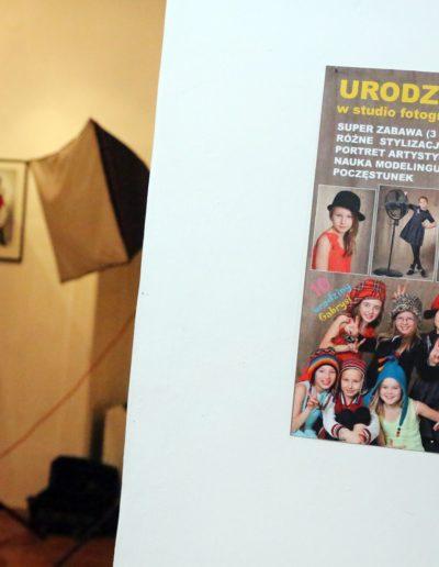 URODZINY-W-STUDIO-FOTOGRAFICZNYM-Agma-Studio-Fotografia-34