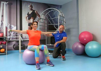 Zdjęcia-wizerunkowe-Niku-Fitness-Agma-Studio-Agnieszka-Meissner-1