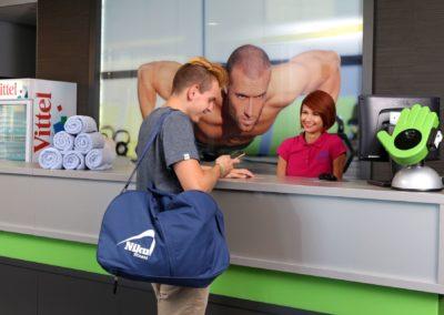Zdjęcia-wizerunkowe-Niku-Fitness-Agma-Studio-Agnieszka-Meissner-11