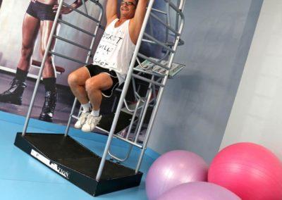 Zdjęcia-wizerunkowe-Niku-Fitness-Agma-Studio-Agnieszka-Meissner-2