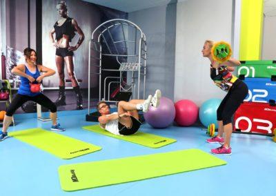 Zdjęcia-wizerunkowe-Niku-Fitness-Agma-Studio-Agnieszka-Meissner-3