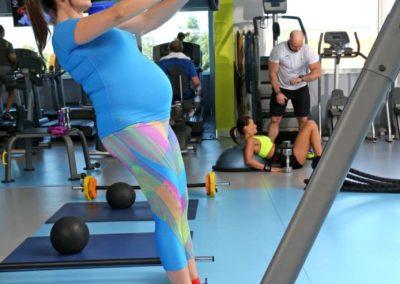 Zdjęcia-wizerunkowe-Niku-Fitness-Agma-Studio-Agnieszka-Meissner-4