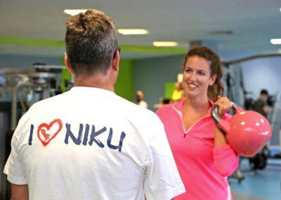 Zdjęcia-wizerunkowe-Niku-Fitness-Agma-Studio-Agnieszka-Meissner-7