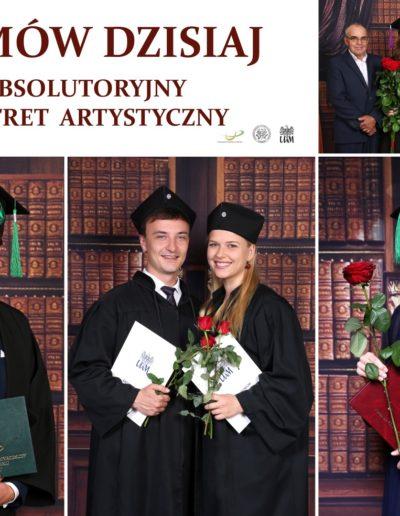 fotografia absolutoryjna AGMA STUDIO PORTRET ABSOLUTORYJNY (9)