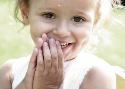 fotografia-dziecięca-AGMA-STUDIO-Agnieszka-meissner-zdjęcia-dzieci-plener-1