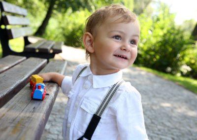 fotografia-dziecięca-AGMA-STUDIO-Agnieszka-meissner-zdjęcia-dzieci-plener-11