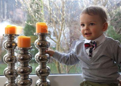 fotografia-dziecięca-AGMA-STUDIO-Agnieszka-meissner-zdjęcia-dzieci-plener-15