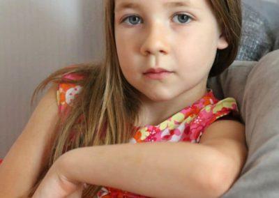 fotografia-dziecięca-AGMA-STUDIO-Agnieszka-meissner-zdjęcia-dzieci-plener-19
