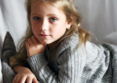 fotografia-dziecięca-AGMA-STUDIO-Agnieszka-meissner-zdjęcia-dzieci-plener-20