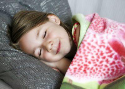 fotografia-dziecięca-AGMA-STUDIO-Agnieszka-meissner-zdjęcia-dzieci-plener-21