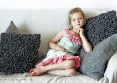 fotografia-dziecięca-AGMA-STUDIO-Agnieszka-meissner-zdjęcia-dzieci-plener-22