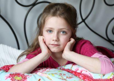 fotografia-dziecięca-AGMA-STUDIO-Agnieszka-meissner-zdjęcia-dzieci-plener-26