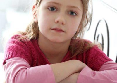 fotografia-dziecięca-AGMA-STUDIO-Agnieszka-meissner-zdjęcia-dzieci-plener-27