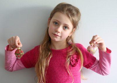 fotografia-dziecięca-AGMA-STUDIO-Agnieszka-meissner-zdjęcia-dzieci-plener-29