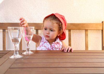 fotografia-dziecięca-AGMA-STUDIO-Agnieszka-meissner-zdjęcia-dzieci-plener-3