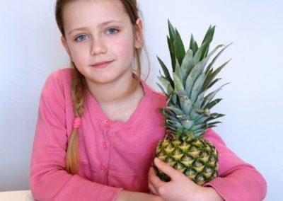 fotografia-dziecięca-AGMA-STUDIO-Agnieszka-meissner-zdjęcia-dzieci-plener-30