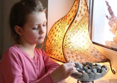 fotografia-dziecięca-AGMA-STUDIO-Agnieszka-meissner-zdjęcia-dzieci-plener-31