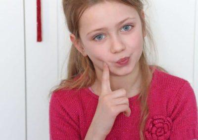 fotografia-dziecięca-AGMA-STUDIO-Agnieszka-meissner-zdjęcia-dzieci-plener-4