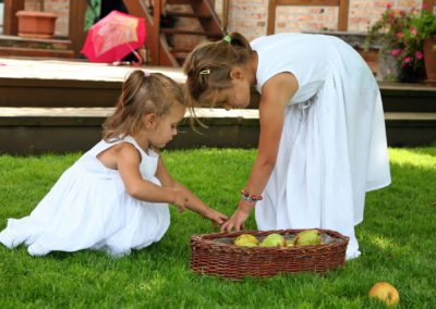 fotografia-dziecięca-AGMA-STUDIO-Agnieszka-meissner-zdjęcia-dzieci-plener-6