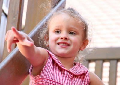 fotografia-dziecięca-AGMA-STUDIO-Agnieszka-meissner-zdjęcia-dzieci-plener-7