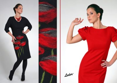 fotografia-mody-AGMA-STUDIO-AGNIESZKA-MEISSNER-Ledor-Fashion