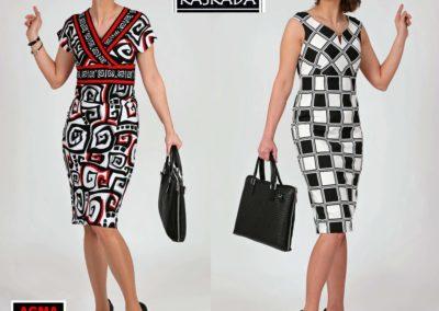 fotografia-mody-AGMA-STUDIO-AGNIESZKA-MEISSNER-MKaskada-Fashion