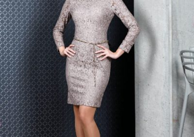 fotografia-mody-AGMA-STUDIO-AGNIESZKA-MEISSNER-Maxim-Fashion-10p