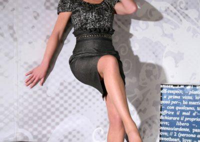 fotografia-mody-AGMA-STUDIO-AGNIESZKA-MEISSNER-Maxim-Fashion-12