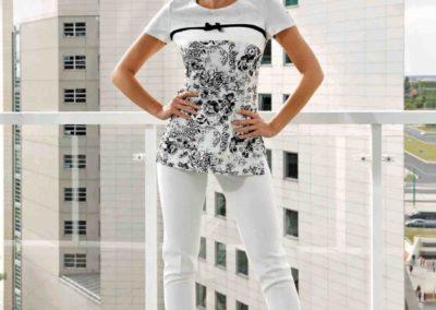 fotografia-mody-AGMA-STUDIO-AGNIESZKA-MEISSNER-Maxim-Fashion-17p