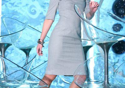 fotografia-mody-AGMA-STUDIO-AGNIESZKA-MEISSNER-Maxim-Fashion-1p