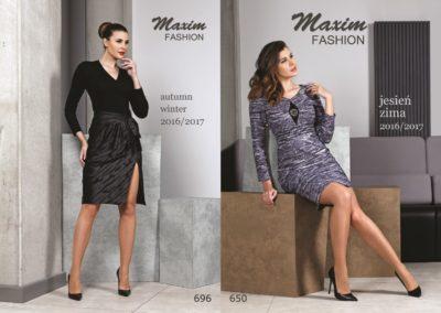 fotografia-mody-AGMA-STUDIO-AGNIESZKA-MEISSNER-Maxim-Fashion-2