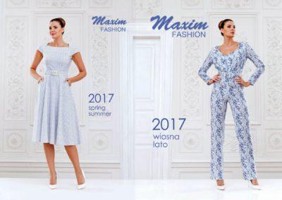 fotografia-mody-AGMA-STUDIO-AGNIESZKA-MEISSNER-Maxim-Fashion-20p
