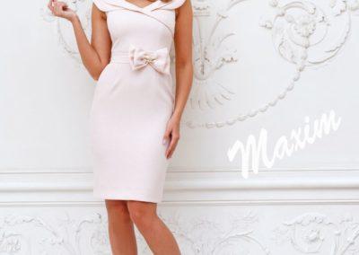 fotografia-mody-AGMA-STUDIO-AGNIESZKA-MEISSNER-Maxim-Fashion-21p