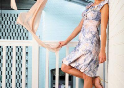 fotografia-mody-AGMA-STUDIO-AGNIESZKA-MEISSNER-Maxim-Fashion-3p