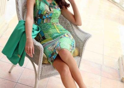 fotografia-mody-AGMA-STUDIO-AGNIESZKA-MEISSNER-Maxim-Fashion-5p