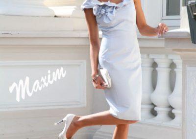 fotografia-mody-AGMA-STUDIO-AGNIESZKA-MEISSNER-Maxim-Fashion-6p