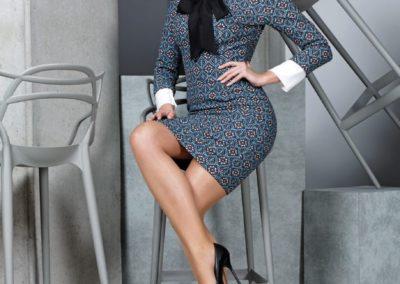 fotografia-mody-AGMA-STUDIO-AGNIESZKA-MEISSNER-Maxim-Fashion-8p
