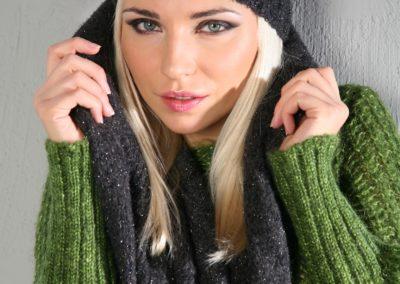 fotografia-mody-AGMA-STUDIO-AGNIESZKA-MEISSNER-Sun-of-Gaba-Fashion-1.