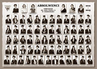 tablo-szkolne-AGMA-STUDIO-AGNIESZKA-MEISSNER-11