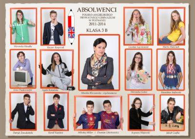 tablo-szkolne-AGMA-STUDIO-AGNIESZKA-MEISSNER-3
